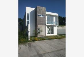 Foto de casa en venta en  , cuautlixco, cuautla, morelos, 0 No. 01