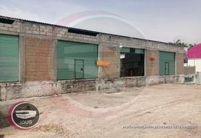 Foto de local en renta en  , cuautlixco, cuautla, morelos, 0 No. 01