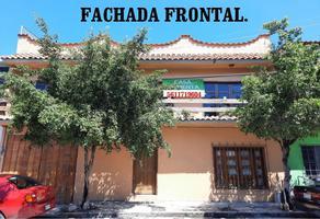 Foto de casa en venta en cuautotolapan 86, lázaro cárdenas, zacatepec, morelos, 0 No. 01