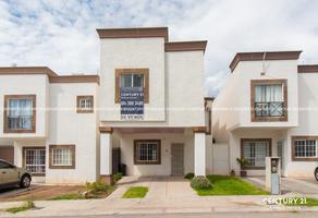 Foto de casa en venta en cubango 1712 , encordada de león, chihuahua, chihuahua, 20336836 No. 01
