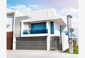 Foto de casa en venta en cubika residencial 1, las vegas ii, boca del río, veracruz de ignacio de la llave, 19389993 No. 01
