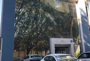 Foto de edificio en renta en cubilete 275, chapalita, guadalajara, jalisco, 0 No. 01