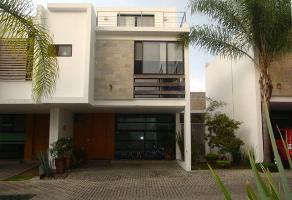 Foto de casa en venta en cubilete , chapalita, guadalajara, jalisco, 7190247 No. 01