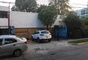 Foto de casa en renta en cubilete , chapalita inn, zapopan, jalisco, 11390009 No. 01