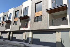 Foto de casa en venta en cubillas (fraccionamiento), tijuana, baja california, 22045 , cubillas, tijuana, baja california, 0 No. 01