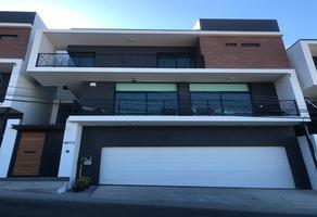 Foto de casa en venta en  , cubillas, tijuana, baja california, 20122590 No. 01