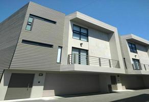 Foto de casa en venta en  , cubillas, tijuana, baja california, 0 No. 01
