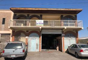Foto de casa en venta en  , cucapa, mexicali, baja california, 11705386 No. 01