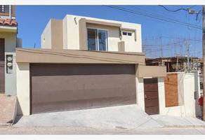 Foto de casa en venta en cucapah 123, puerta del sol, tijuana, baja california, 0 No. 01