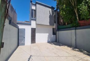Foto de casa en venta en  , cucapah infonavit, mexicali, baja california, 0 No. 01