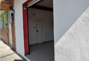 Foto de local en venta en  , cuchilla la joya, gustavo a. madero, df / cdmx, 17139941 No. 01