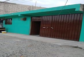 Foto de casa en venta en  , cuchilla lázaro cárdenas, ecatepec de morelos, méxico, 0 No. 01