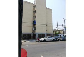 Foto de departamento en venta en  , cuchilla pantitlan, venustiano carranza, df / cdmx, 17075584 No. 01