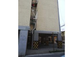Foto de departamento en venta en  , cuchilla pantitlan, venustiano carranza, df / cdmx, 0 No. 01