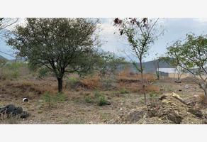 Foto de terreno habitacional en venta en cuenca 000, el uro, monterrey, nuevo león, 0 No. 01