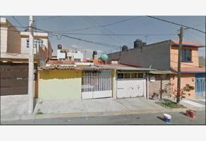 Foto de casa en venta en cuenca 24, cuautitlán centro, cuautitlán, méxico, 16479423 No. 01