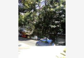 Foto de casa en renta en cuenca 35, álamos, benito juárez, df / cdmx, 13198345 No. 01