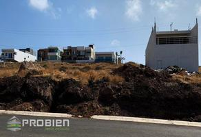 Foto de terreno habitacional en venta en  , cuenca lechera, playas de rosarito, baja california, 13788605 No. 01