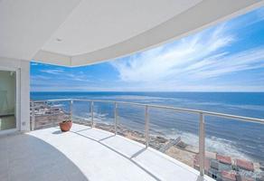 Foto de departamento en venta en  , cuenca lechera, playas de rosarito, baja california, 16128785 No. 01