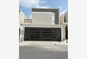 Foto de casa en venta en cuencas mineras 518, puerta de hierro cumbres, monterrey, nuevo león, 0 No. 01
