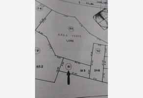 Foto de terreno habitacional en venta en cuernavaca 1, lomas de zompantle, cuernavaca, morelos, 8841940 No. 01