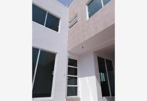 Foto de casa en venta en cuernavaca 1, ocotepec, cuernavaca, morelos, 8704434 No. 01