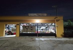 Foto de casa en venta en cuernavaca 71, san benito, hermosillo, sonora, 16858950 No. 01
