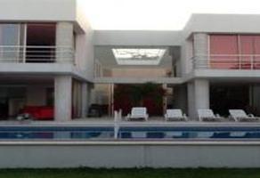Foto de casa en venta en cuernavaca , burgos, temixco, morelos, 0 No. 01