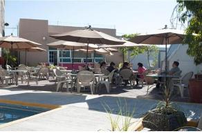 Foto de edificio en venta en  , cuernavaca centro, cuernavaca, morelos, 10813925 No. 01