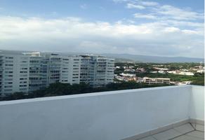 Foto de departamento en renta en  , cuernavaca centro, cuernavaca, morelos, 10813940 No. 01