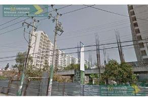 Foto de terreno habitacional en venta en  , cuernavaca centro, cuernavaca, morelos, 11721607 No. 01