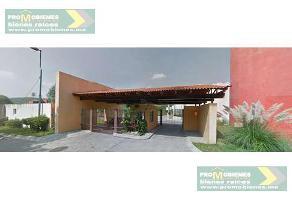 Foto de terreno habitacional en venta en  , cuernavaca centro, cuernavaca, morelos, 11721611 No. 01