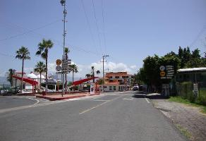 Foto de terreno habitacional en venta en  , cuernavaca centro, cuernavaca, morelos, 11783031 No. 01