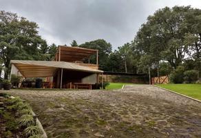 Foto de rancho en venta en  , cuernavaca centro, cuernavaca, morelos, 12218925 No. 01