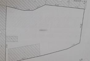 Foto de terreno habitacional en venta en  , cuernavaca centro, cuernavaca, morelos, 12822141 No. 01