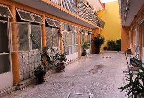 Foto de local en venta en  , cuernavaca centro, cuernavaca, morelos, 13634937 No. 01