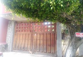 Foto de terreno habitacional en venta en  , cuernavaca centro, cuernavaca, morelos, 13763324 No. 01