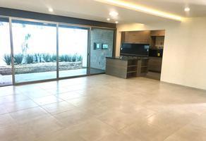 Foto de casa en venta en  , cuernavaca centro, cuernavaca, morelos, 14408651 No. 01