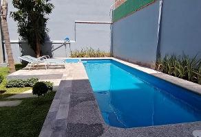 Foto de departamento en venta en  , cuernavaca centro, cuernavaca, morelos, 0 No. 02