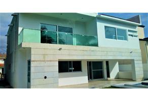 Foto de casa en venta en  , cuernavaca centro, cuernavaca, morelos, 15364686 No. 01