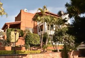 Foto de casa en venta en  , cuernavaca centro, cuernavaca, morelos, 0 No. 01
