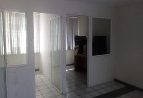 Foto de oficina en renta en  , cuernavaca centro, cuernavaca, morelos, 16306183 No. 01