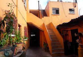 Foto de edificio en venta en  , cuernavaca centro, cuernavaca, morelos, 16428001 No. 01