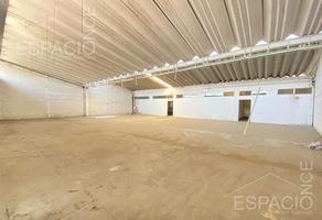 Foto de edificio en venta en  , cuernavaca centro, cuernavaca, morelos, 16976721 No. 01