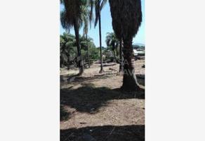 Foto de terreno habitacional en venta en  , cuernavaca centro, cuernavaca, morelos, 16985251 No. 06