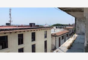 Foto de edificio en venta en  , cuernavaca centro, cuernavaca, morelos, 17398405 No. 01