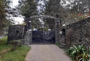 Foto de terreno habitacional en venta en  , cuernavaca centro, cuernavaca, morelos, 17546393 No. 01