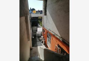 Foto de edificio en venta en  , cuernavaca centro, cuernavaca, morelos, 18003449 No. 01