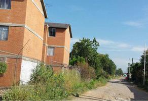 Foto de terreno habitacional en venta en  , cuernavaca centro, cuernavaca, morelos, 0 No. 02