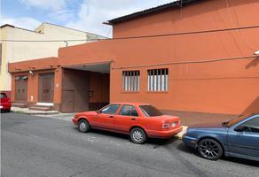 Foto de edificio en venta en  , cuernavaca centro, cuernavaca, morelos, 18103772 No. 01